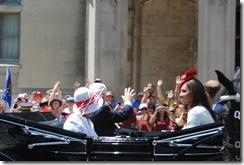 Royal VisitDSC_0206_003